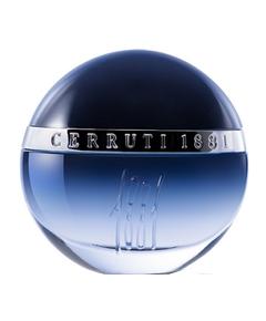Cerruti – 1881 Bella Notte Femme