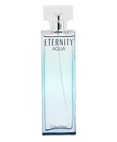 Calvin Klein - Eternity Aqua