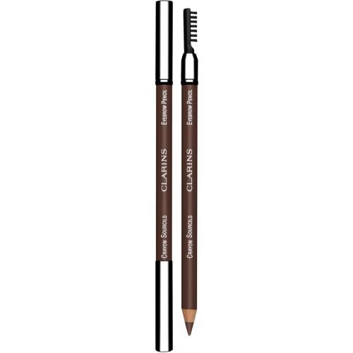 Clarins - Crayon à sourcils