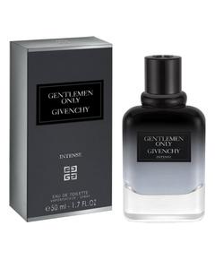 Gentlemen Only Intense de Givenchy