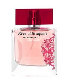 Givenchy – Rêve d'Escapade