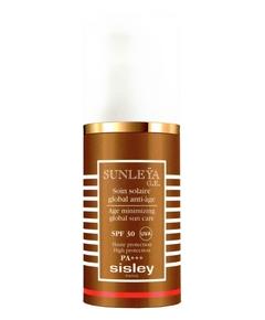 Sisley - Sunleÿa G.E. SPF 30
