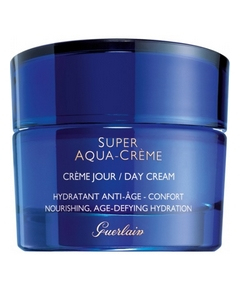 Guerlain - Super Aqua-Crème Jour