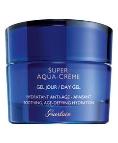 Guerlain - Super Aqua-Crème Gel Jour