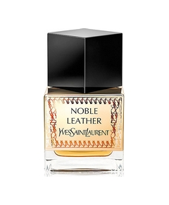 Noble Leather d'Yves Saint Laurent