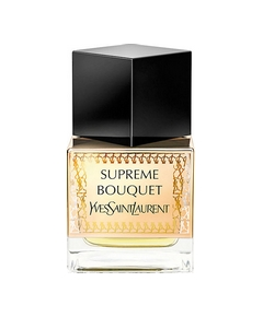 Supreme Bouquet d'Yves Saint Laurent