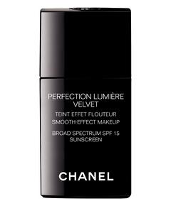 CHANEL – Perfection Lumière Velvet