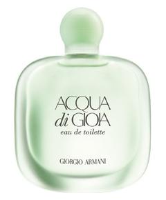 Armani parfum Acqua Di Gioia Eau de Toilette