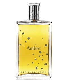 Reminiscence – Ambre
