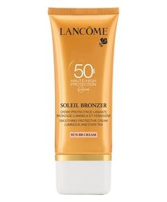 Lancôme - Soleil Bronzer BB Crème