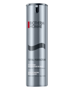 Biotherm Homme – Total Perfector