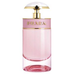 Prada parfum Prada Candy Florale
