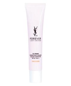Yves Saint Laurent – CC Crème