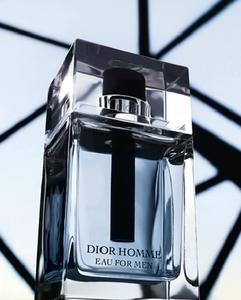 Christian Dior - Dior Homme Eau Pub