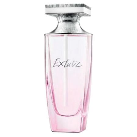 Balmain parfum Extatic Eau de Toilette