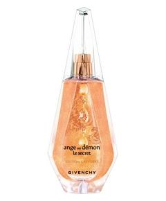 Givenchy – Ange ou Démon Le Secret Edition Croisière