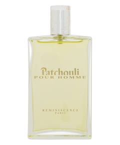 Reminiscence - Patchouli pour Homme
