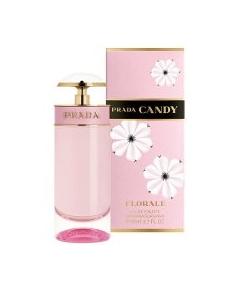 Prada - Prada Candy Florale