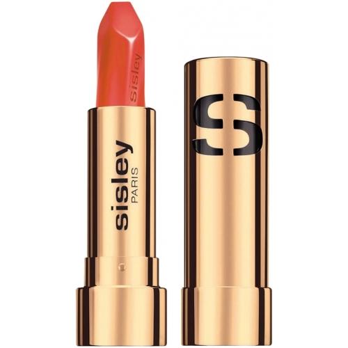 Rouge à Lèvres Hydratant Longue Tenue de Sisley