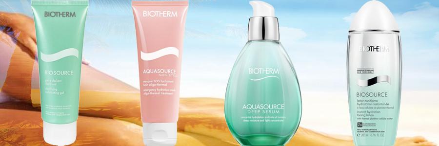 Comment bien préparer sa peau avant l'arrivée du soleil ?