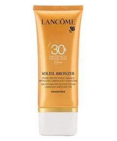 Lancôme - Soleil Bronzer Crème Visage