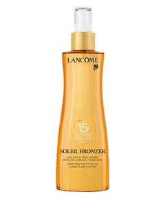 Lancôme – Soleil Bronzer