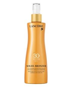 Lancôme - Soleil Bronzer Lait