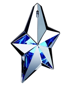 Thierry Mugler – Kiss of an Angel