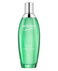 Biotherm - Eau Fraîche