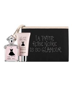 Guerlain – Coffret La Petite Robe Noire Eau de Toilette