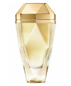 Paco Rabanne – Lady Million Eau my Gold