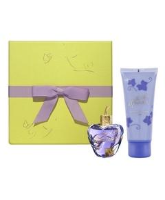 Lolita Lempicka – Coffret Le Premier Parfum