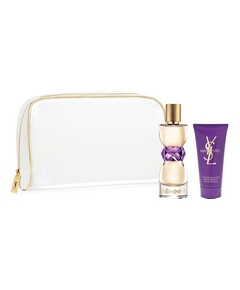 Yves Saint Laurent – Coffret Manifesto