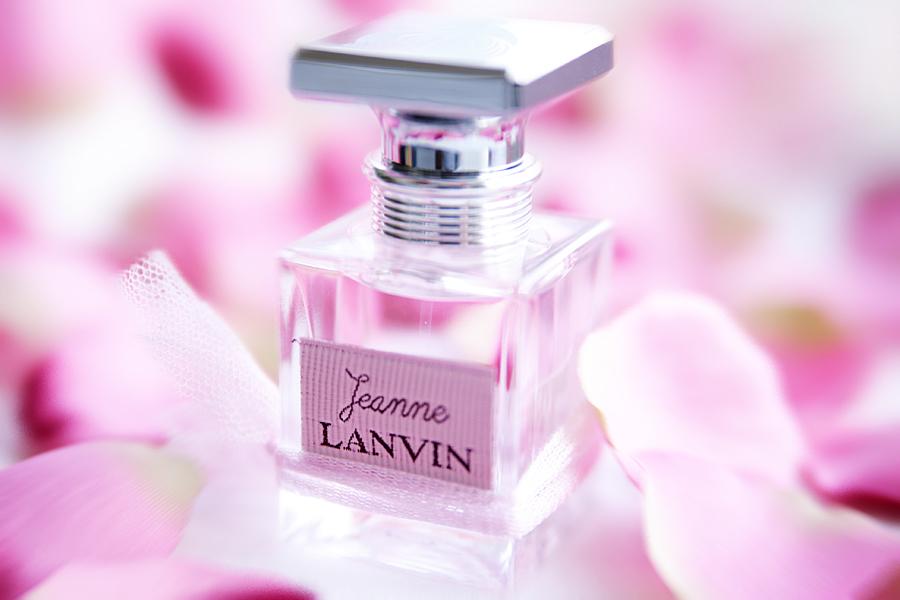 Astro Parfum Mai 2014