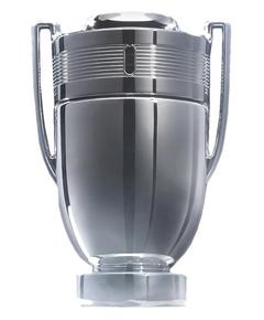 Paco Rabanne - Invictus Silver Cup