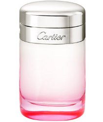 Cartier - Baiser Volé Lys Rose