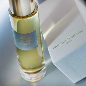 Parfum d'Empire Corsica Furiosa