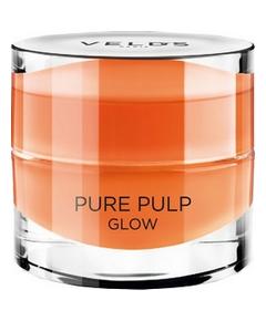 Veld's – Ferox Pure Pulp Glow