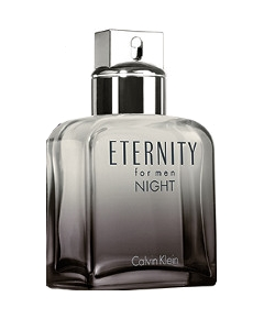 Calvin Klein – Eternity Night for Men