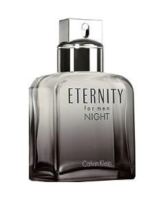 Calvin Klein - Eternity Night for Men