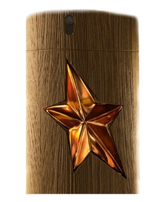 Thierry Mugler – A*Men Pure Wood
