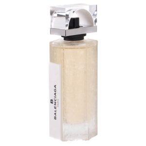 Balenciaga parfum B. Balenciaga