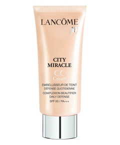 Lancôme – City Miracle