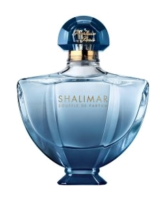 Guerlain – Shalimar Souffle de Parfum
