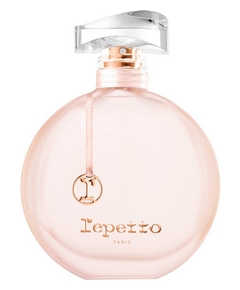 Repetto - Repetto Parfum