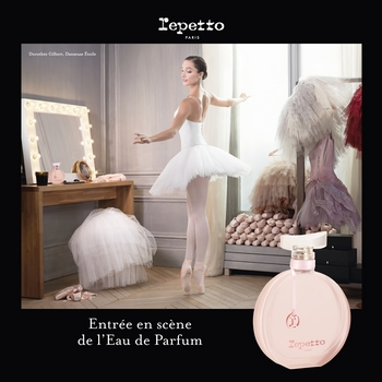 Repetto - Eau de Parfum