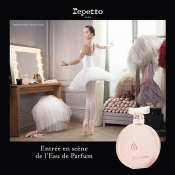 Les parfums femme de l'été !