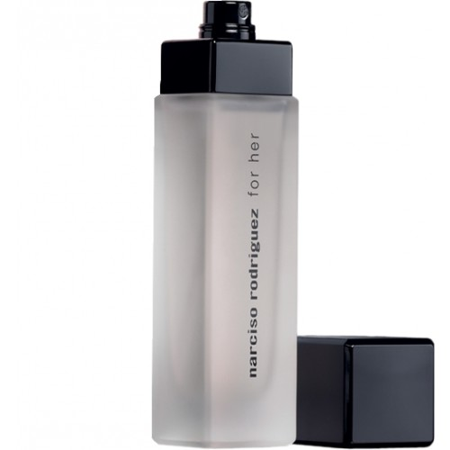 For Her Brume Cheveux de Narciso Rodriguez