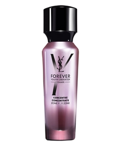 Yves Saint Laurent – Forever Youth Liberator Y-Shape Concentré