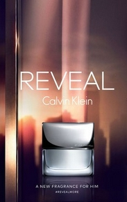 Calvin Klein - Reveal Men